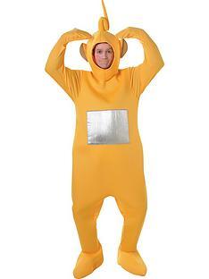 laa-laa-teletubbies-adults-fancy-dress-costume