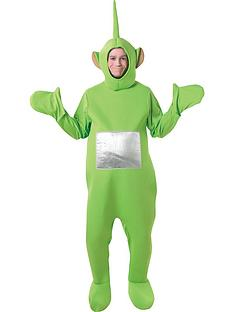 dipsy-teletubbies-adults-costume