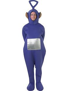 tinky-winky-teletubbies-costume