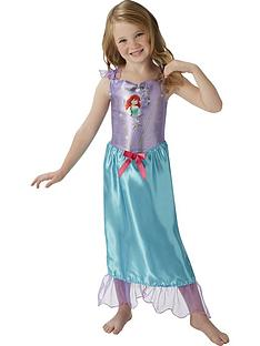 disney-princess-childs-fairytale-ariel-childs-costume