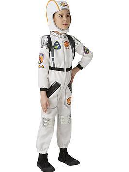 childs-astronaut-costume
