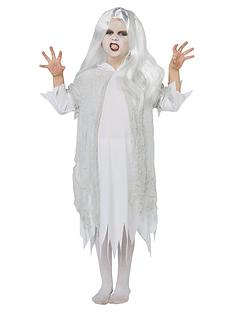 ghostly-spirit-halloween-costume