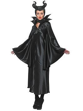 movie-maleficent-adult-costume
