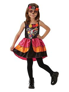 child-sugar-skull-day-of-the-dead-halloween-costume