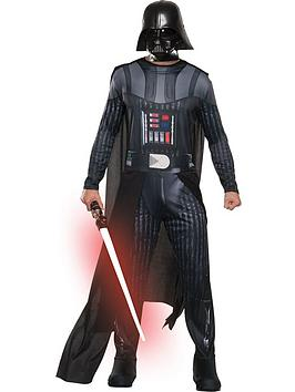 star-wars-darth-vader-ndash-adults-costume