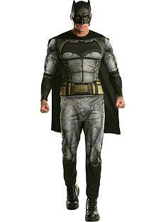 batman-adult-batman-dawn-of-justice