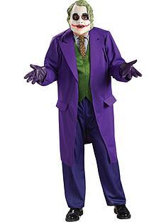 batman-batman-the-joker-adult-deluxe-costume