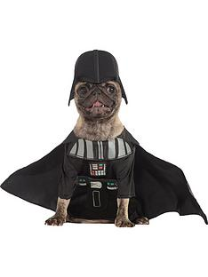 star-wars-darth-vader-ndash-dog-costume