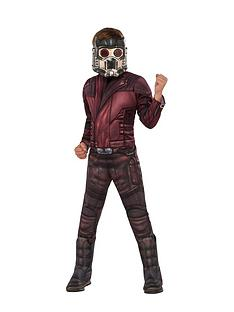guardians-of-the-galaxy-deluxe-star-lord-childs-costume