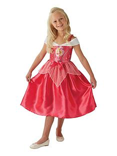 disney-princess-fairytale-sleeping-beauty-childs-costume