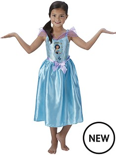 disney-princess-fairytale-jasmine-childs-costume