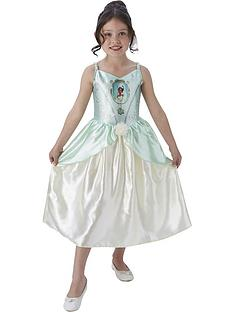 disney-princess-fairytale-tiana-childs-costume-with-free-book
