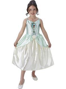 disney-princess-fairytale-tiana-childs-costume