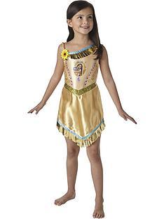 disney-princess-fairytale-pocahontas-childs-costume