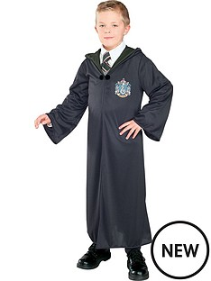 harry-potter-slytherin-robe