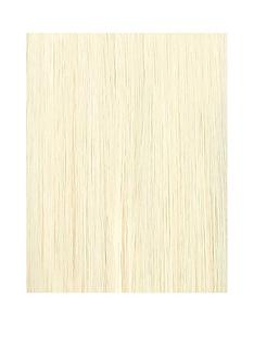 beauty-works-beauty-works-mane-attraction-weft-100-remy-hair-20-inch-110-grams