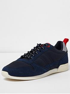 river-island-retro-runner-trainer