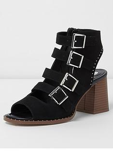 river-island-river-island-black-talula-block-heel-sandal