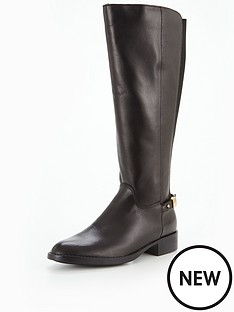 oasis-leather-riding-boot