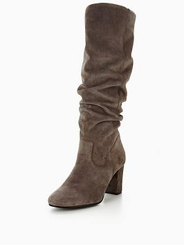 oasis-skye-slouch-suede-boot