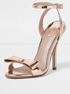 river-island-barely-there-bow-sandal