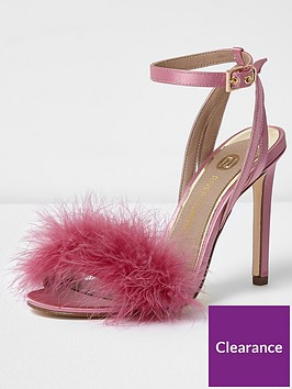 river-island-river-islandnbspbarely-there-heeled-sandal