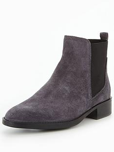 oasis-ailee-ankle-boot