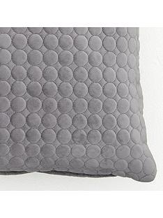 geo-circles-cushion