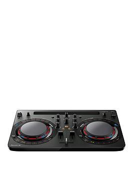 pioneer-dj-starter-pack