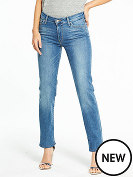 levis-714-straight-jean