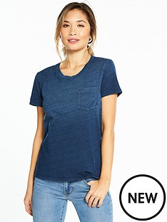 levis-the-perfect-pocket-tee