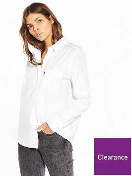 levis-sidney-1-pocket-boyfriend-shirt-bright-white