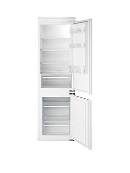 Indesit Ib7030A1D 55Cm BuiltIn Fridge Freezer   Fridge Freezer Only