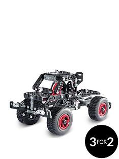 meccano-25-model-set-jeep