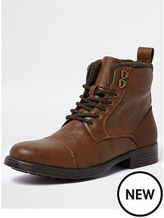 river-island-worker-boot