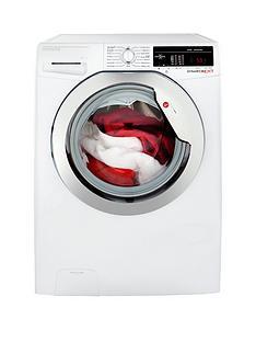 hoover-dynamic-next-advancenbspdxoa49c3-9kg-load-1400-spin-washing-machine-whitechrome