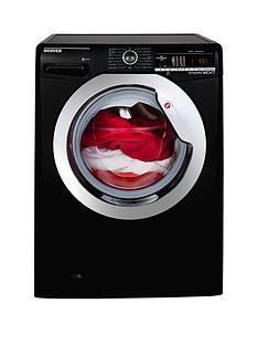hoover-dynamic-next-advancenbspdxoa49c3b-9kgnbspload-1400-spin-washing-machine-blackchrome
