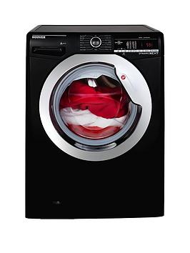 hoover-dynamic-nextnbspdxoa49c3b-9kgnbspload-1400-spin-washing-machine-with-one-touch-blackchrome