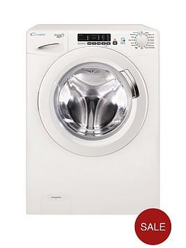 candy-gvs149d3nbspgrando-vita-smart-touchnbsp9kgnbsploadnbsp1400-spin-washing-machine-white
