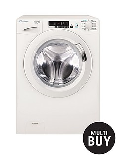 candy-gvs149d3nbspgrando-vitanbsp9kgnbsploadnbsp1400-spin-washing-machine-with-smart-touch-white