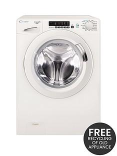 candy-smart-gvs149d3-9kgnbsploadnbsp1400-spin-washing-machine-white