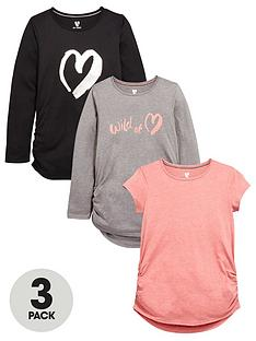 v-by-very-v-by-very-3-pack-heart-tees