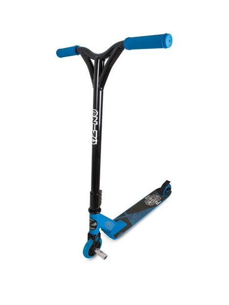 zinc-prophet-scooter