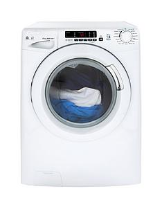 candy-smart-touchnbspgvsw485d-8kgnbspwash-5kg-dry-1400-spin-washer-dryer-white