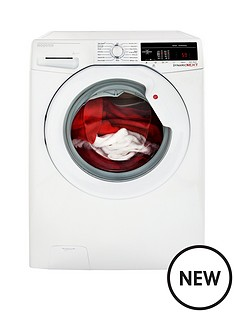 hoover-dynamic-next-dxoa67lw3-7kgnbspload-1600-spin-washing-machine-white