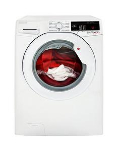 hoover-dynamic-next-one-touch-dxoa67lw3-7kgnbspload-1600-spin-washing-machine-white