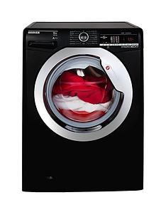 hoover-dynamic-next-advance-dxoa48c3b-8kgnbspload-1400-spin-washing-machine-blackchrome