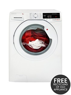 hoover-dynamic-next-dxoa68lw3-8kg-load-1600-spin-washing-machine-white