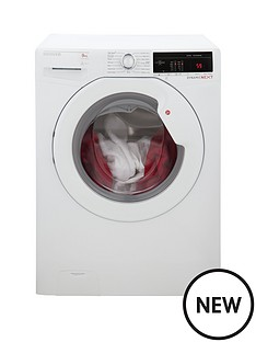 hoover-dynamic-next-dxoa49lw3-9kgnbspload-1400-spin-washing-machine-white