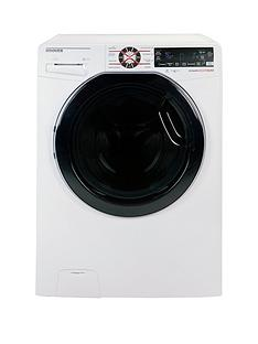 hoover-dwft410ah3nbspdynamic-wizard-wi-fi-10kgnbspload-1400-spin-washing-machine-whitetinted